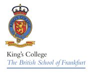 King's College - The British School of Frankfurt